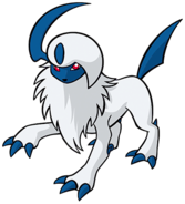 359Absol Dream.png (16 KB)