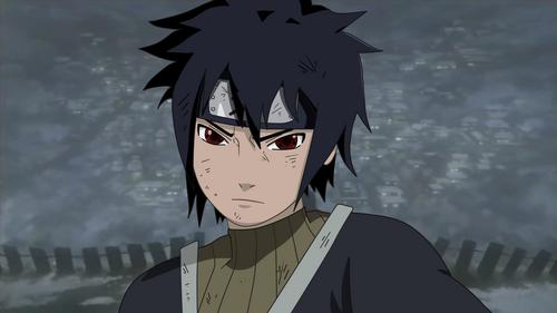 Tenmaku Uchiha - NarutoFanon, the Naruto Fanon Wiki