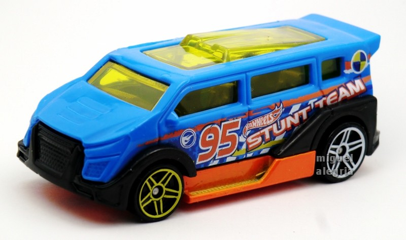 Hot Wheels 2014 Treasure Hunt 2014 treasure hunts series
