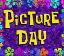 Picture Day (transcript)