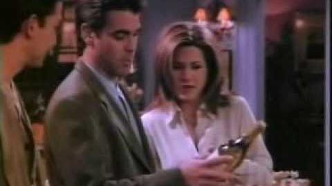 0---sitcoms---friends wikia com TheI Hate Rachel Greene