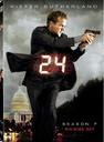 24 Season 7.png