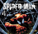 Superior Spider-Man (Volumen 1)