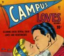 Campus Loves Vol 1