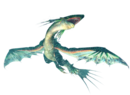 MHF1-Green Plesioth Render 001.png