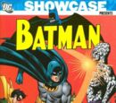 Showcase Presents: Batman Vol 2 (Collected)