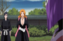 264Rangiku attempts.png
