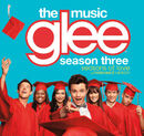 Seasons of Love (Season Three)