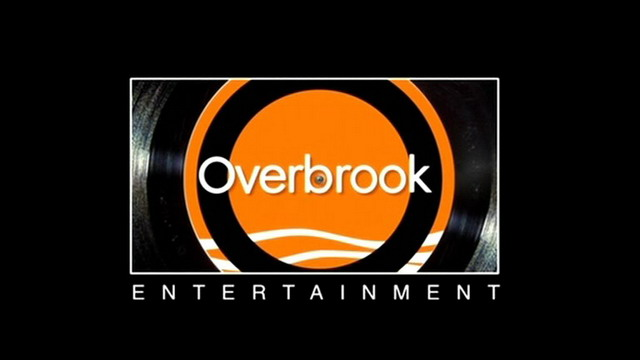 overbrook entertainment - logopedia  the logo and branding site