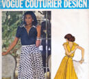Vogue 1068 B