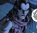 Ziro (Earth-616)