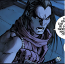 Ziro (Earth-616) from Savage Wolverine Vol 1 7 001.png