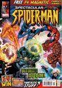 Spectacular Spider-Man (UK) Vol 1 119.jpg