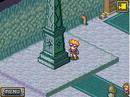 Cave obelisk.png