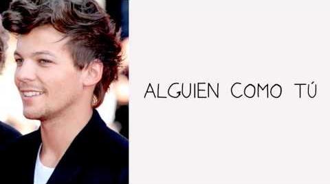 Better than words One Direction Traducida Letra en español