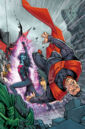 Justice League 3000 Vol 1 2 Textless.jpg