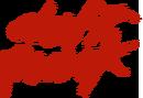 Daft Punk logo R.png
