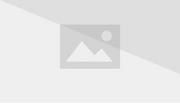Locke-introduced-FFVI-iOS