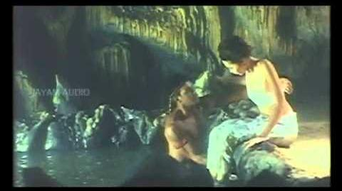 Krai Thong (2001) Full Movie