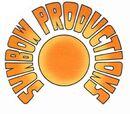 Series y Películas de Sunbow / Marvel Productions. Ltd