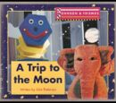 A Trip to the Moon (book)