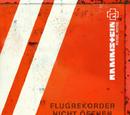 Rammstein: Reise, Reise