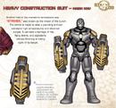 Iron-man-3-mark-25.png