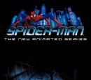 Spider-Man: La Nueva Serie Animada