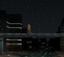 Trene City