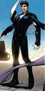 Gabriel Shepherd (Earth-616) from X-Men Vol 4 9 0001.jpg