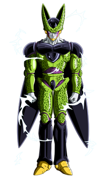 Cell SP render