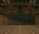 A-24 Superhighway