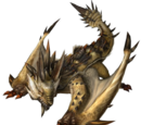 Lord Loss/Discussion of the Week: Monster Hunter Frontier G