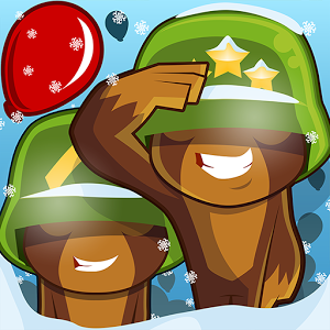 Bloons tower defense 5 mobile bloons wiki
