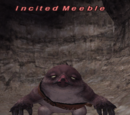 Incited Meeble