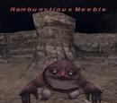Rambunctious Meeble