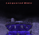 Lacquered Mimic