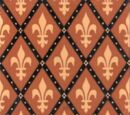 Gothic Revival Tiles - Mintons China Works