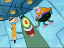 Plankton Says Yes.png