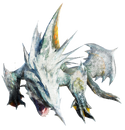 MH4-Zamtrios Render 001.png