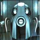 Unnamed Volus ally on screen.png