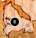 Brigandine States.jpg