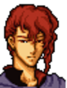 FE5 Salem Portrait.png