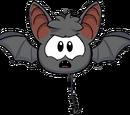 Puffle-Animal