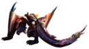 4thGen-Frenzied Tigrex Render 001.png