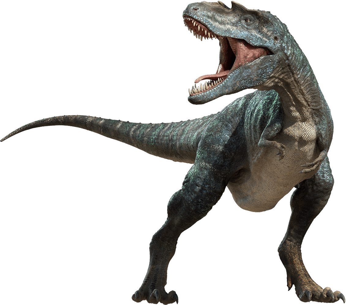 Top 10 favourite tyrannosaurus designs dinosaurs forum