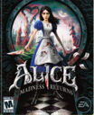 AliceMadnessReturns.jpg
