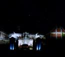 Doochey Mansion