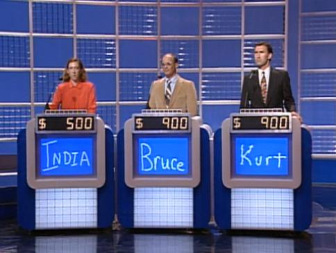 jeopardy contestants wiki