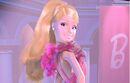 Barbie superstar.jpg